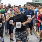 Butterfield & Vallis 5K road race Bermuda, January 27 2019-5996