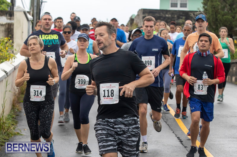 Butterfield-Vallis-5K-road-race-Bermuda-January-27-2019-5996