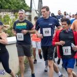 Butterfield & Vallis 5K road race Bermuda, January 27 2019-5999