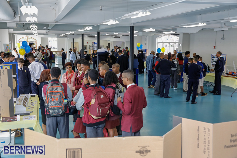 Customs Department Open House Bermuda January 24 2019 (10)