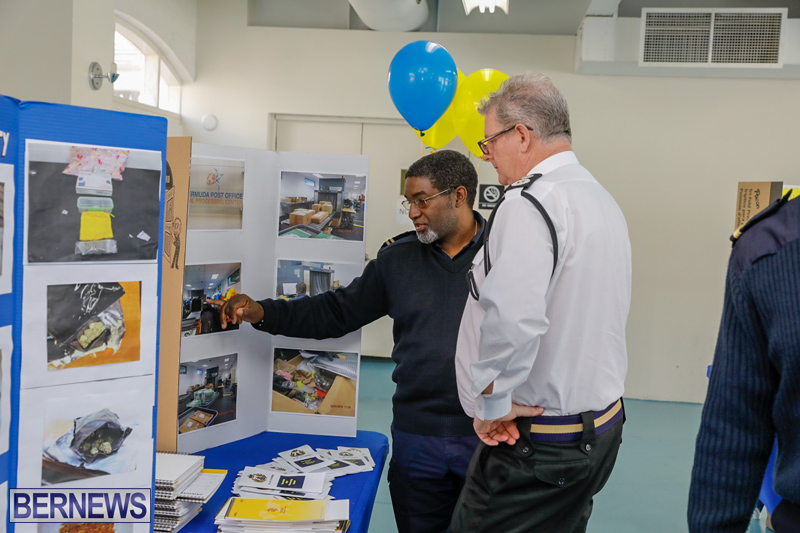 Customs Department Open House Bermuda January 24 2019 (11)