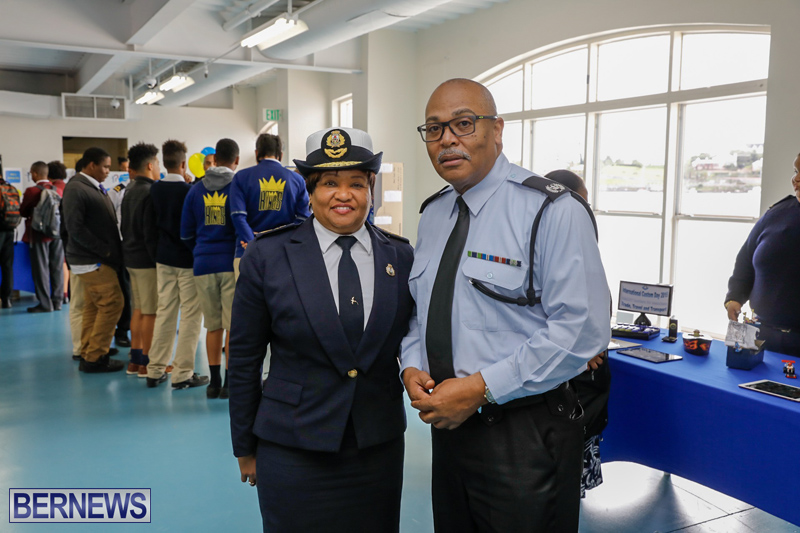 Customs Department Open House Bermuda January 24 2019 (12)