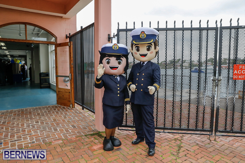 Customs Department Open House Bermuda January 24 2019 (20)