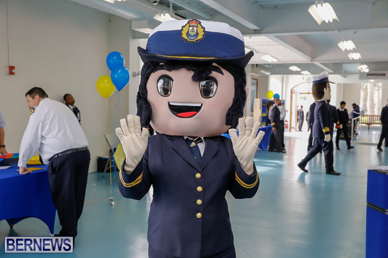 Customs Department Open House Bermuda January 24 2019 (21)