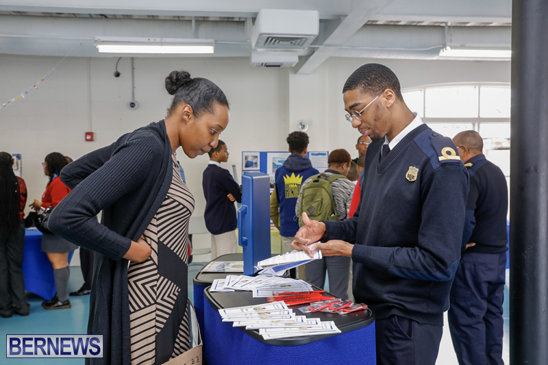 Customs Department Open House Bermuda January 24 2019 (7)
