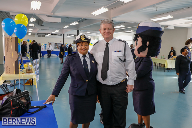 Customs Department Open House Bermuda January 24 2019 (8)