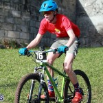 Cycling Bermuda Jan 9 2019 (1)