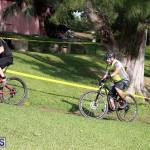 Cycling Bermuda Jan 9 2019 (11)