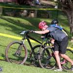 Cycling Bermuda Jan 9 2019 (12)