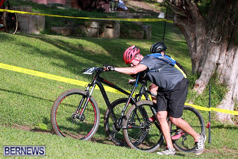 Cycling-Bermuda-Jan-9-2019-12