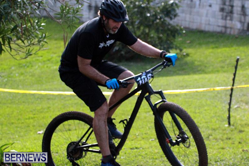 Cycling-Bermuda-Jan-9-2019-14