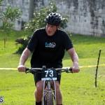 Cycling Bermuda Jan 9 2019 (15)