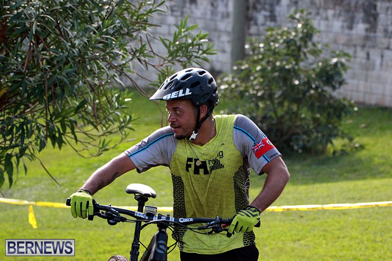 Cycling-Bermuda-Jan-9-2019-16
