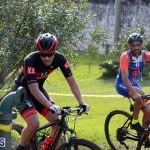 Cycling Bermuda Jan 9 2019 (19)