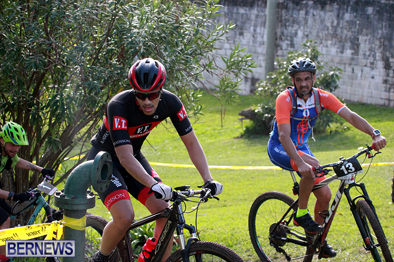 Cycling-Bermuda-Jan-9-2019-19