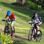 Cycling Bermuda Jan 9 2019 (4)