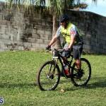 Cycling Bermuda Jan 9 2019 (5)