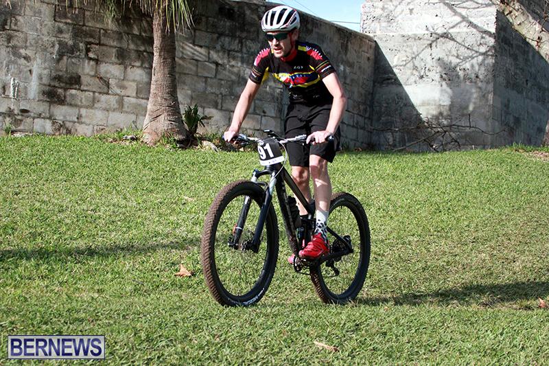 Cycling-Bermuda-Jan-9-2019-6