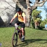 Cycling Bermuda Jan 9 2019 (7)