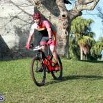 Cycling Bermuda Jan 9 2019 (8)