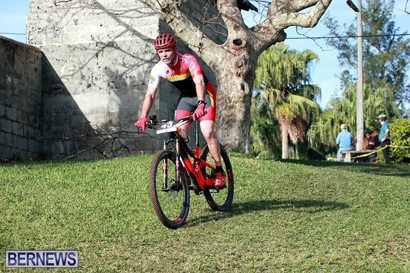 Cycling-Bermuda-Jan-9-2019-8