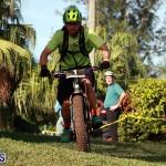 Cycling Bermuda Jan 9 2019 (9)