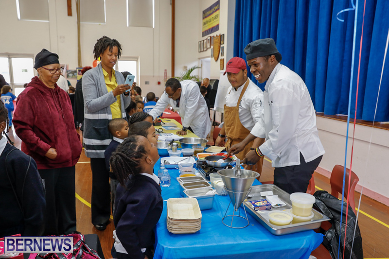 Elliot Primary School Career Fair Bermuda January 24 2019 (13)