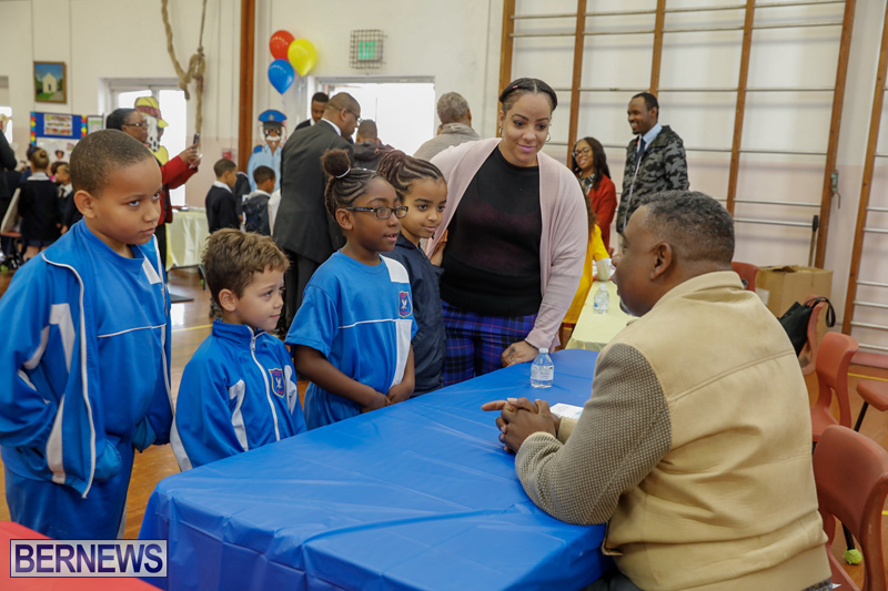 Elliot Primary School Career Fair Bermuda January 24 2019 (14)