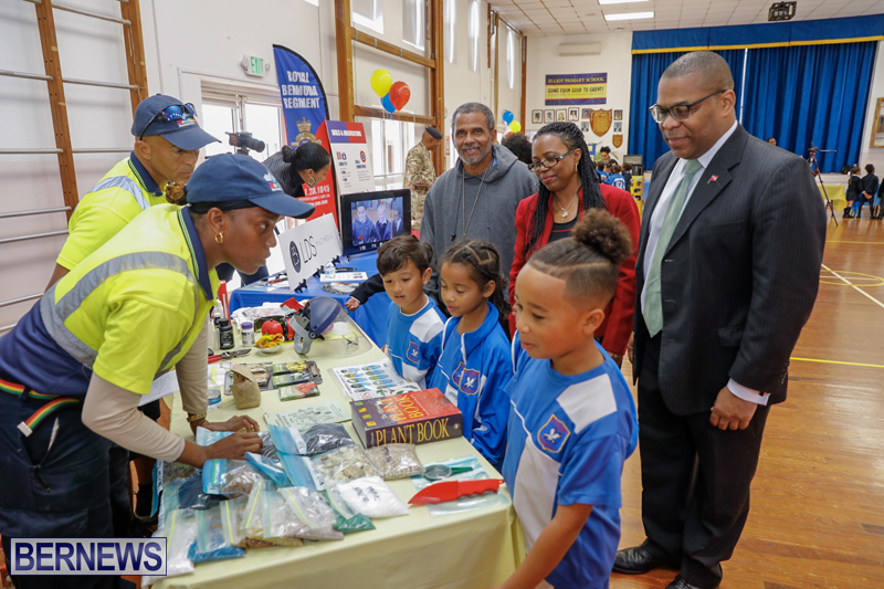 Elliot Primary School Career Fair Bermuda January 24 2019 (16)
