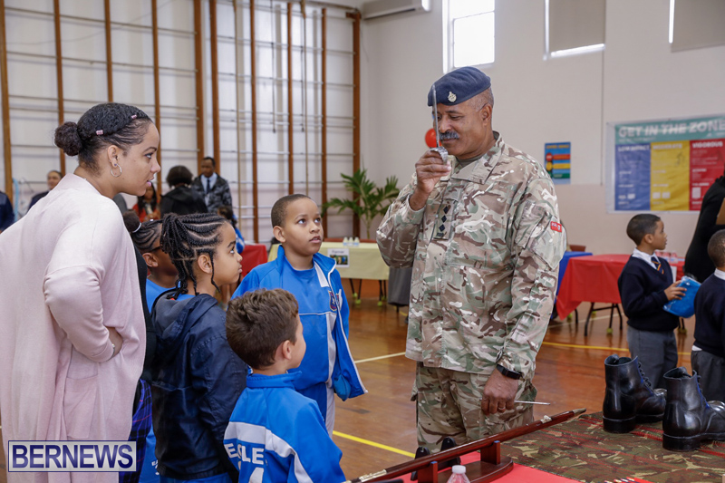 Elliot Primary School Career Fair Bermuda January 24 2019 (18)