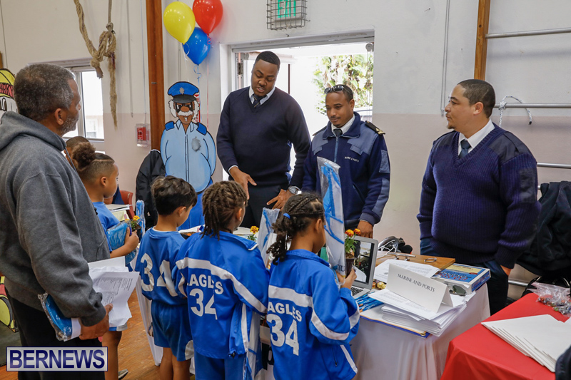 Elliot Primary School Career Fair Bermuda January 24 2019 (19)