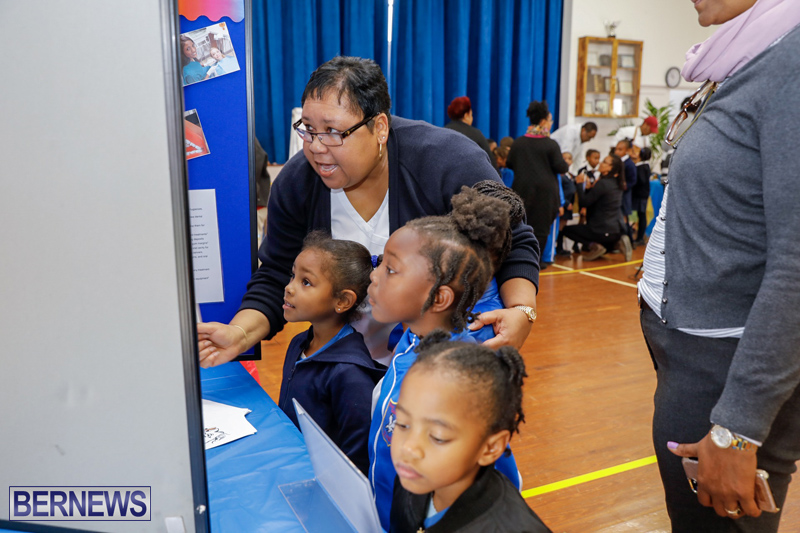 Elliot Primary School Career Fair Bermuda January 24 2019 (20)