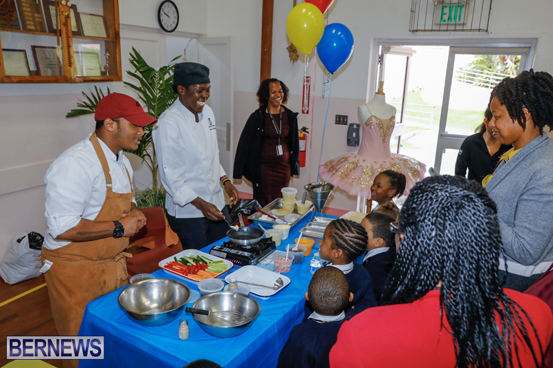 Elliot Primary School Career Fair Bermuda January 24 2019 (21)
