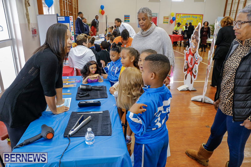 Elliot Primary School Career Fair Bermuda January 24 2019 (24)