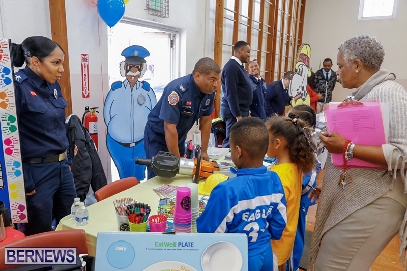 Elliot Primary School Career Fair Bermuda January 24 2019 (27)