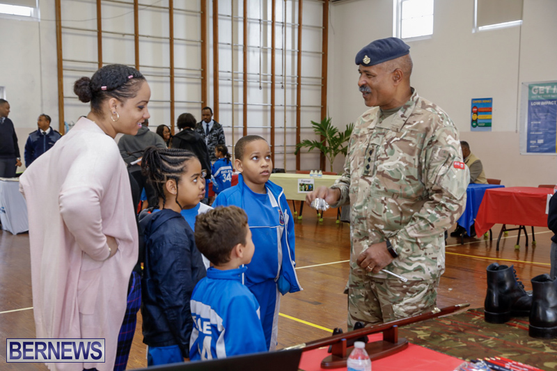 Elliot Primary School Career Fair Bermuda January 24 2019 (29)