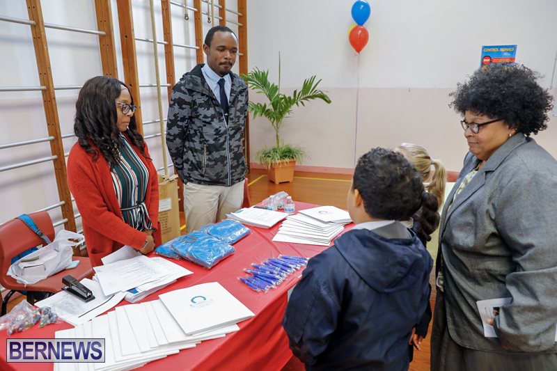 Elliot Primary School Career Fair Bermuda January 24 2019 (3)