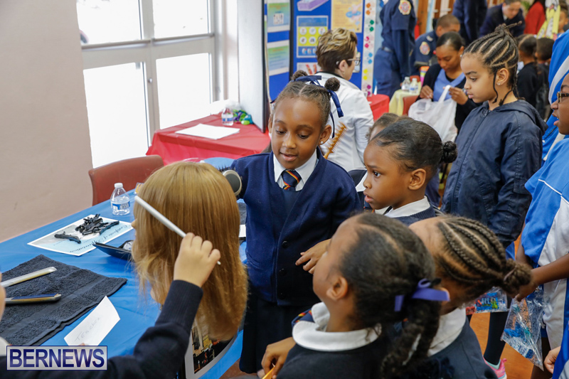 Elliot Primary School Career Fair Bermuda January 24 2019 (30)