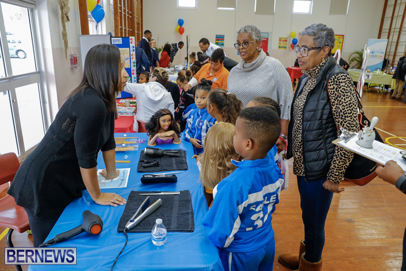 Elliot Primary School Career Fair Bermuda January 24 2019 (32)