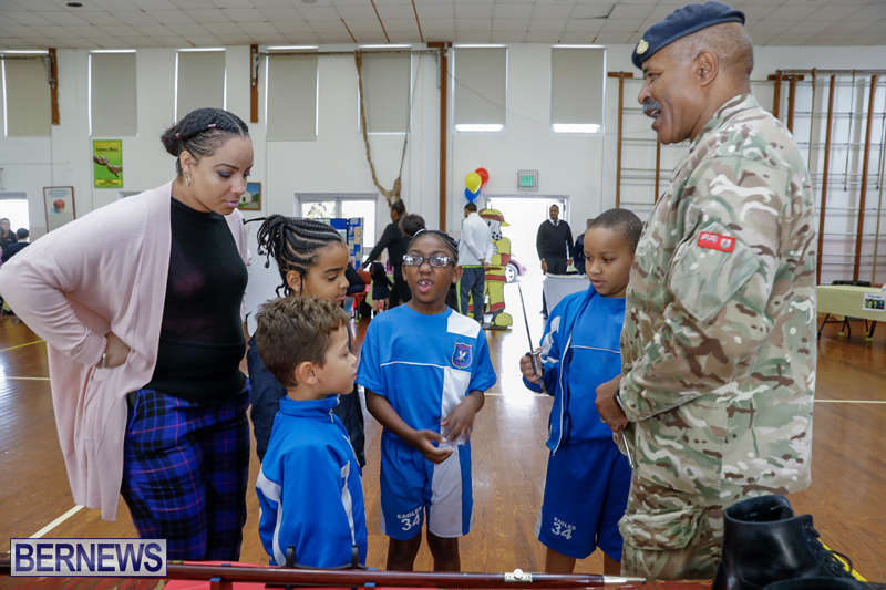 Elliot Primary School Career Fair Bermuda January 24 2019 (34)