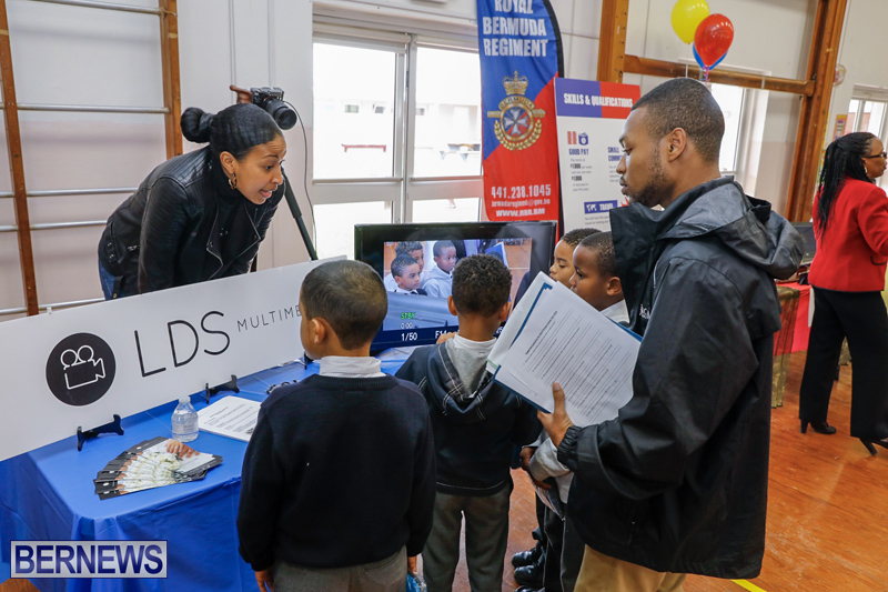 Elliot Primary School Career Fair Bermuda January 24 2019 (39)