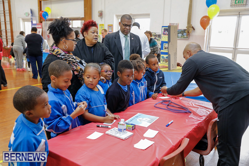 Elliot Primary School Career Fair Bermuda January 24 2019 (9)