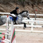 Equestrian Bermuda Jan 16 2019 (11)