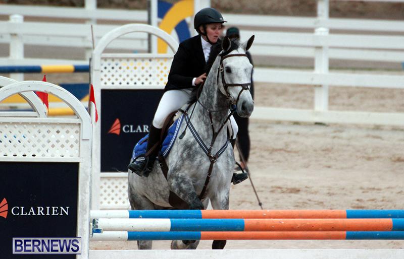 Equestrian-Bermuda-Jan-16-2019-14