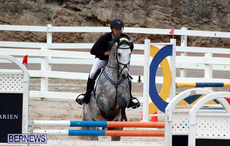 Equestrian-Bermuda-Jan-16-2019-3