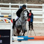 Equestrian Bermuda Jan 16 2019 (4)