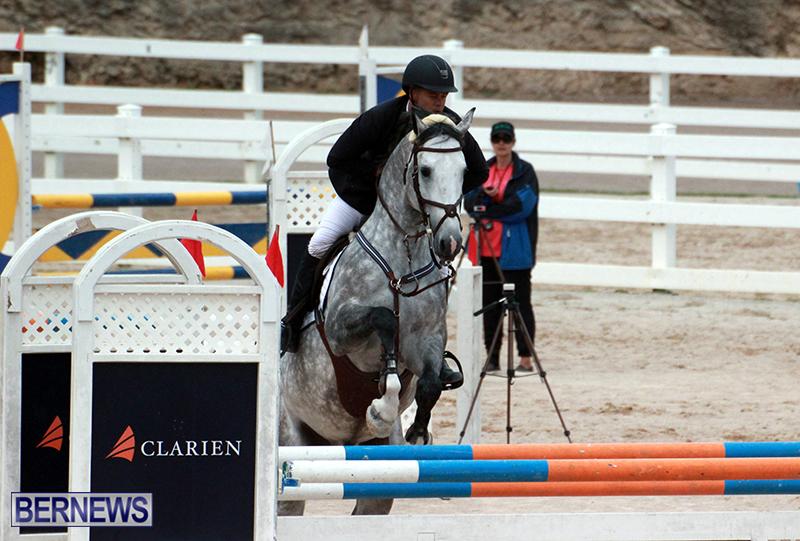 Equestrian-Bermuda-Jan-16-2019-4