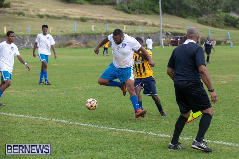 Football-St.-Davids-vs-Young-Mens-Social-Club-Bermuda-January-6-2019-7315