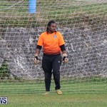 Football St. David's vs Young Men's Social Club Bermuda, January 6 2019-7321