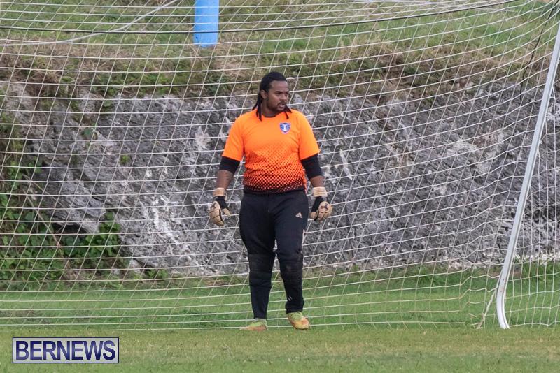 Football-St.-Davids-vs-Young-Mens-Social-Club-Bermuda-January-6-2019-7321